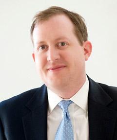 Jason A. Orndoff