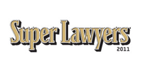 superlawyers-sized-90